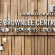 Welcome to the Brownlee Centre