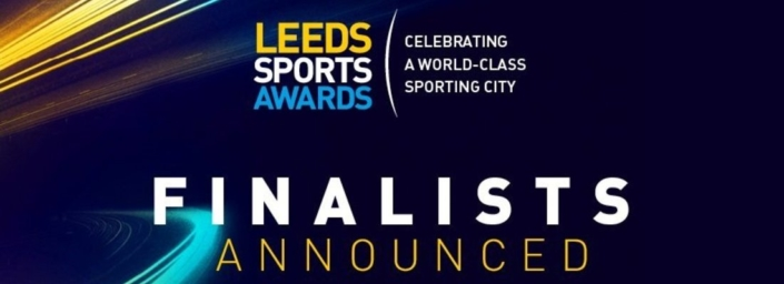Leeds sport awards 2019 finalists announced